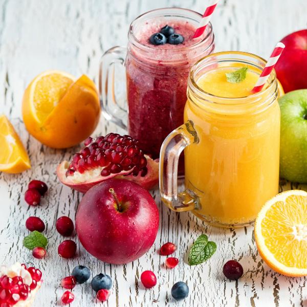 Dieta per migliorare sistema immunitario