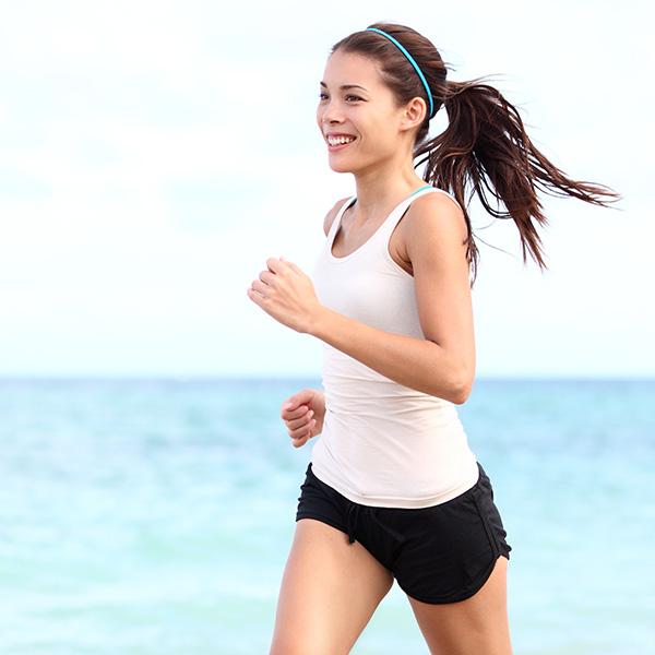 Dieta per Sportivi e non